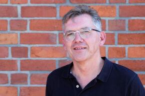 Kaufmännischer Direktor der Stiftung Hamburger Öffentliche Bücherhallen