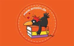 Antolin-Vogel