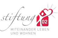 Logo Stiftung 1902