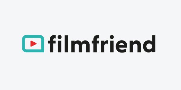 filmfriend