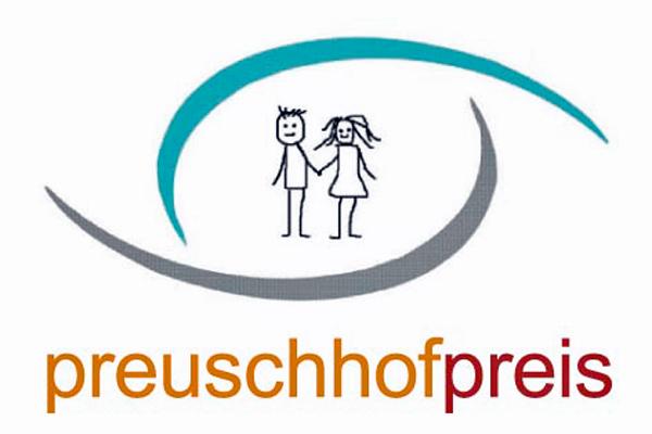 Logo Preuschhofpreis