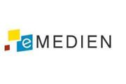 Logo eMedien