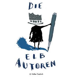 Logo der Elbautoren