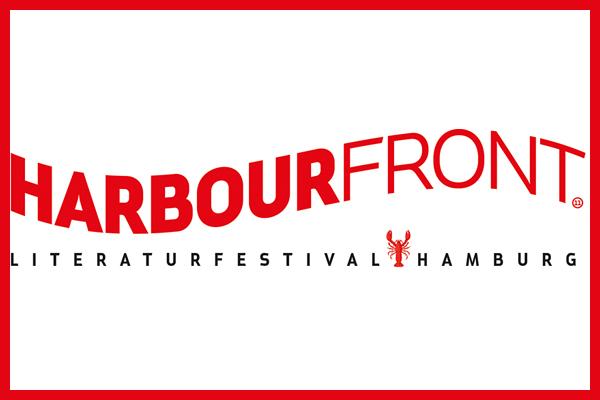 Logo Harbour Front 2019