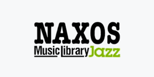 NAXOS Music Library Jazz (NML Jazz)