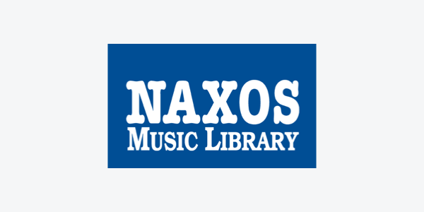 NAXOS Music Library (NML)